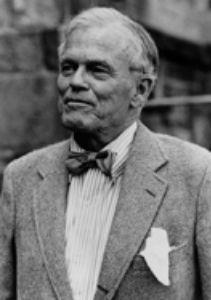 E. Digby Baltzell