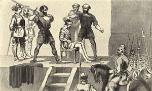 Execution_of_Balboa