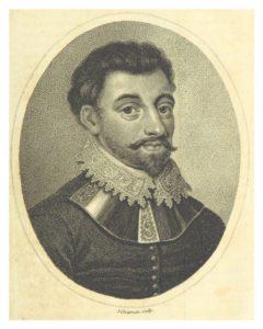 Sir Francis Drake Facts