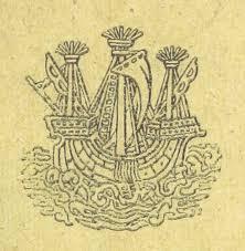 Gaspar Corte Real