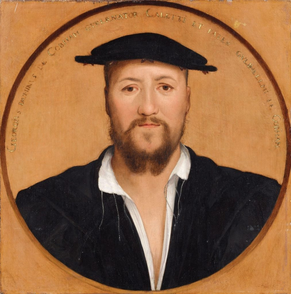 George Boleyn: Life of George Boleyn brother-in-law of ... George Boleyn Tudors