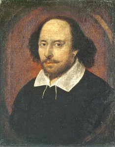 Interesting Facts About William Shakespeare