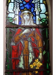 Joan Plantagenet, Lady of Wales
