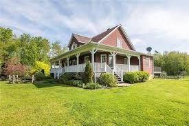 Lake Plantagenet homes for sale