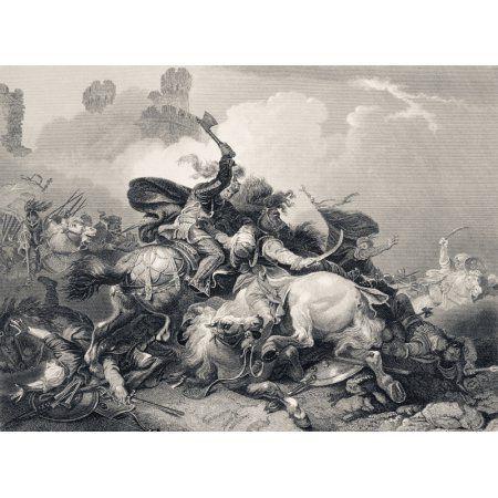 Richard I, The Lionheart