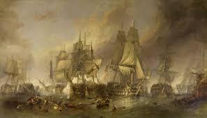 Spanish Armada Grandee Felicisima