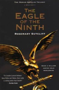 The-Eagle-of-the-Ninth-by-Rosemary-Sutcliff