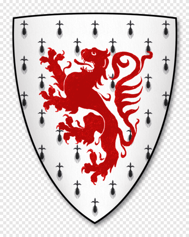 The House of Plantagenet symbol