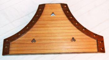 Tudor Stringed Instruments List