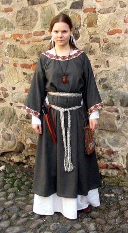 a-representation-of-anglo-saxon-women