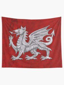 anglo-saxon-flag
