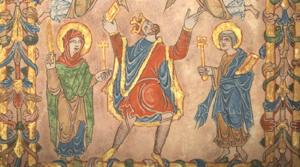 anglo-saxons-worshipping-pagans