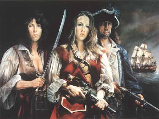 anne-bonny-famous-woman-pirate