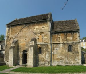 bradford-on-avon-anglo-saxon-church