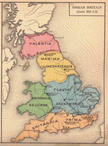 britannia-map