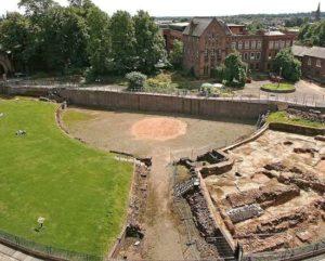 chester-roman-amphitheatre