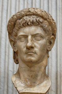 claudius-roman-emperor