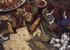 Elizabethan Dessert Food Recipes - Ask.com