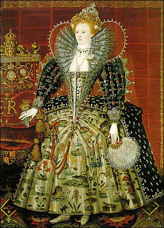 Elizabethan Renaissance