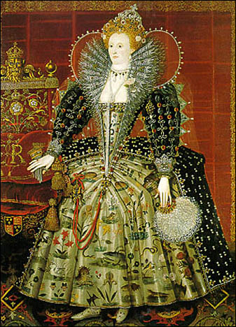 a progression for the world of the theater in elizabethan times in the 1600s Women's role's during 1500's-1600's women were considered to be the weaker sex, physically and emotionally it was always thought to be that women needed someone to take care of them.
