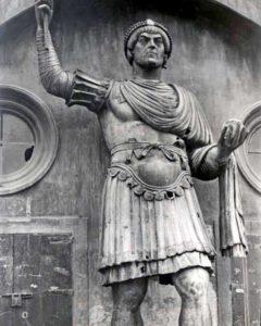 emperor-thesodius