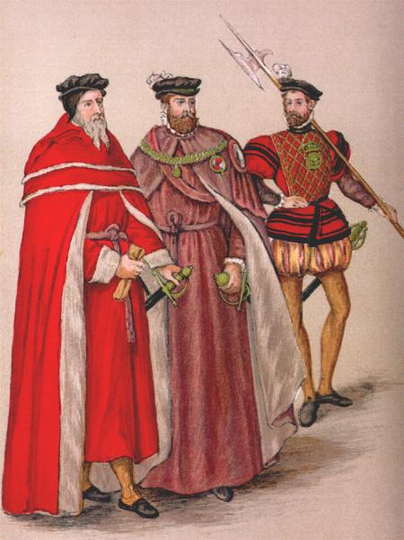 england-fashion-during-the-elizabethan-age