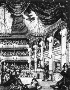 english-theatre-17th-century-england