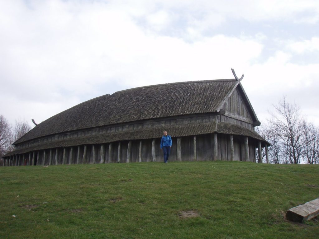 exterior-reconstructed-mead-hall