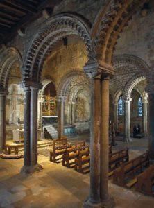 galilee-chapeldurham-cathedral-uk