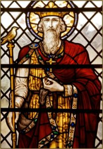 glass-painting-king-edward-the-confessor
