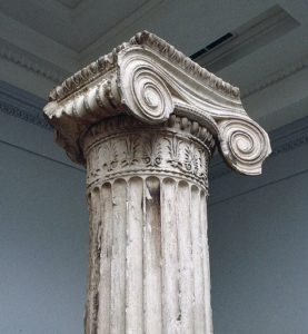 greek-roman-architecture
