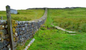 housesteads-roman-fort
