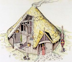 illustration-house-from-british-iron-age