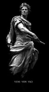 julius-caesar-sculpture