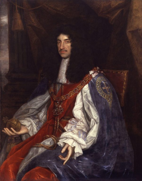 king-charles-i-of-england
