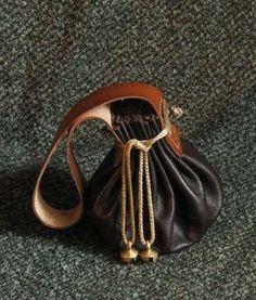 Medieval Craft