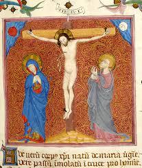 medieval-art