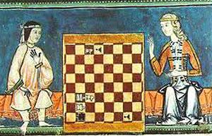 medieval-games