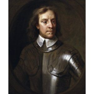 oliver-cromwell-portrait