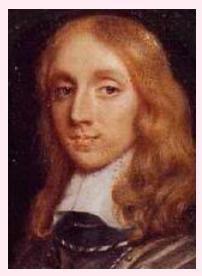richard-cromwell-portrait