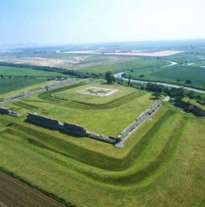 richborough-roman-fort