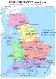 roman-britain-map-1
