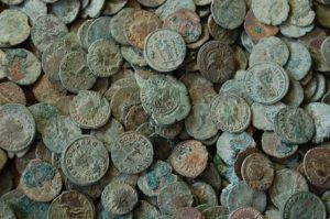roman-coin-finds