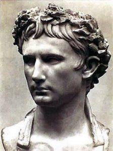 roman-emperor-augustulus