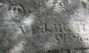 roman-graffitti