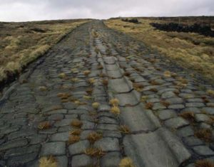 roman-road-rishworth-moor-manchester
