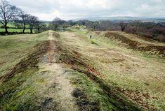 ruins-antonine-wall-scotland