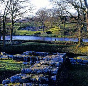 ruins-chesters-roman-bridge