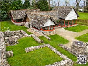 ruins-roman-townhouse-dorchester-durnovia