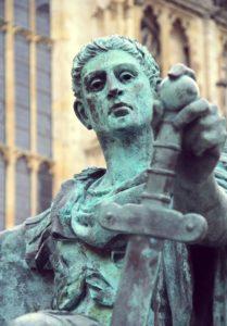 sculpture-roman-emperor-constantine-the-great